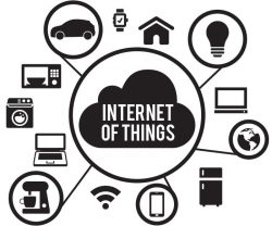 Internet-of-Things-IoTgraphic